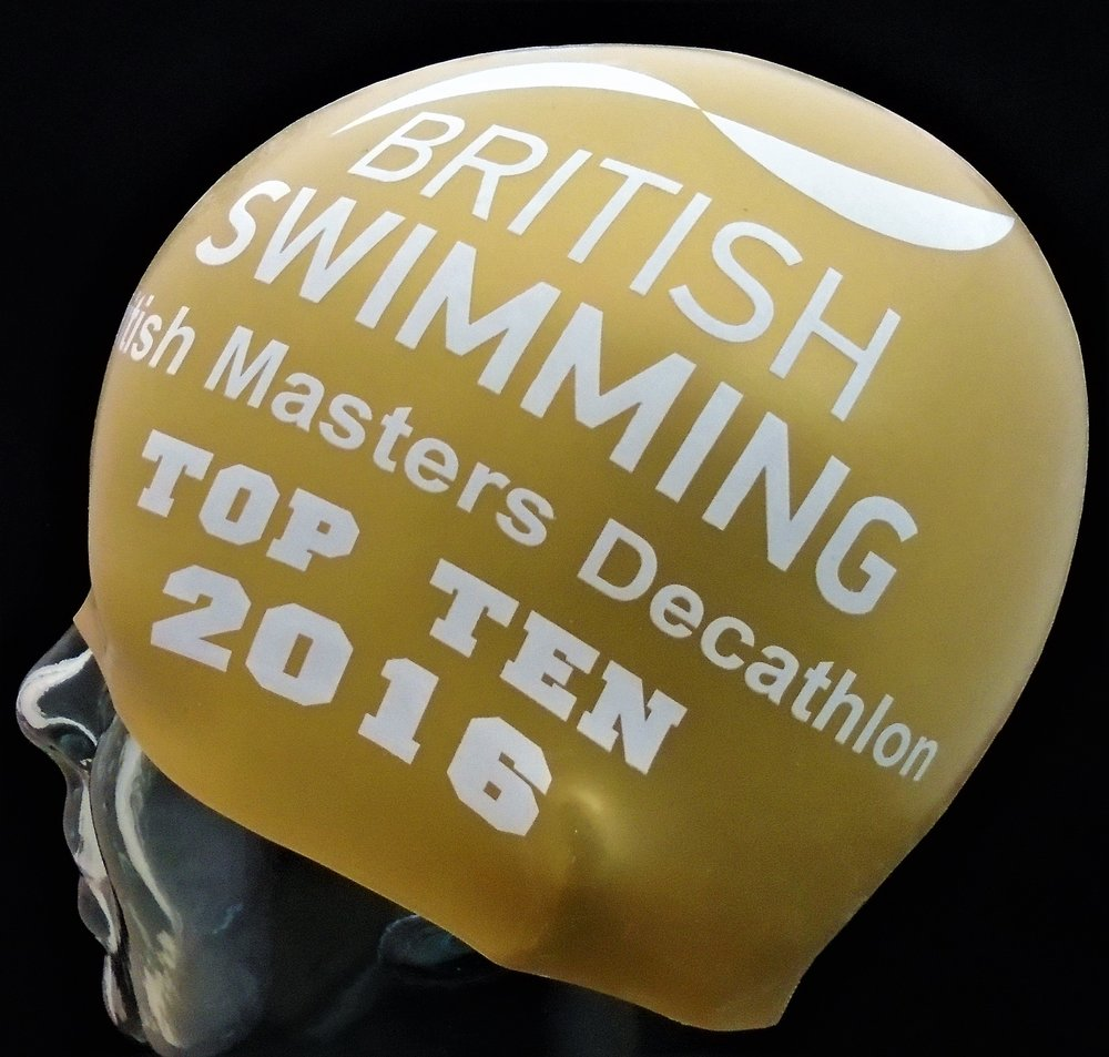 British Swimming Masters Decathlon.jpg