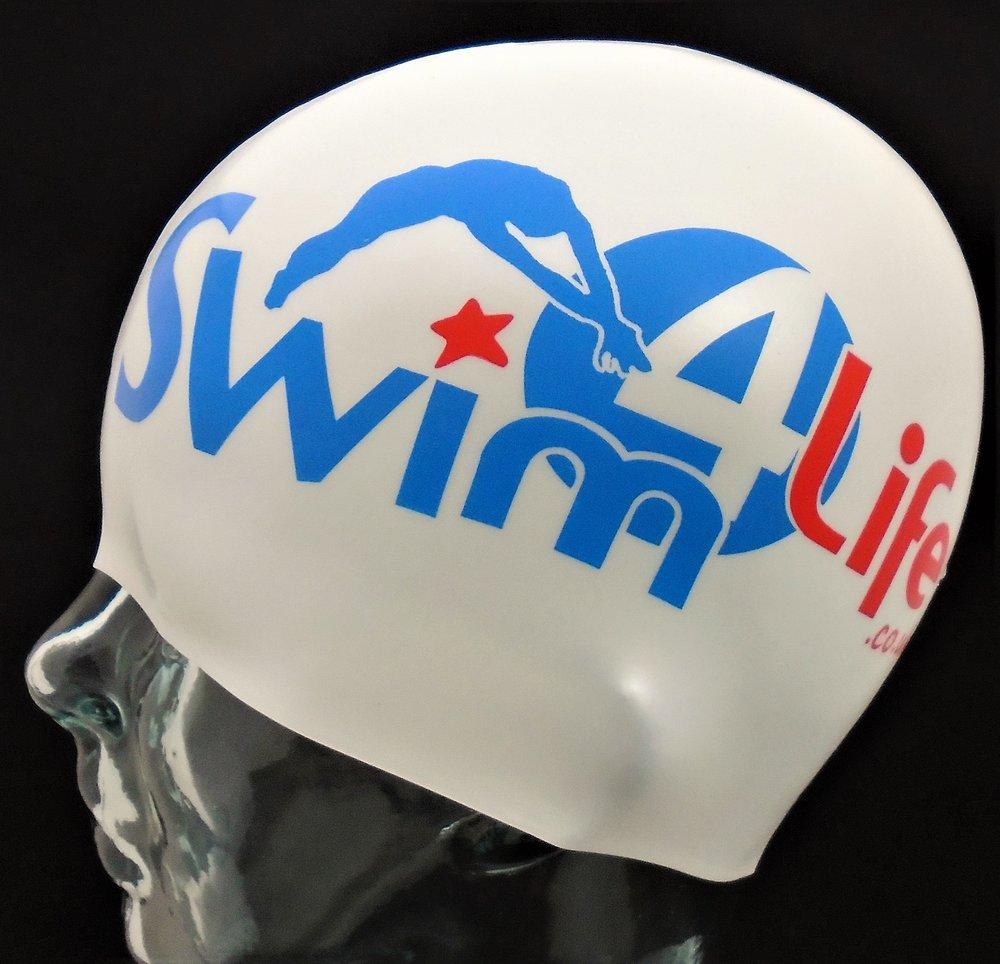 Swim4Life white cap.jpg