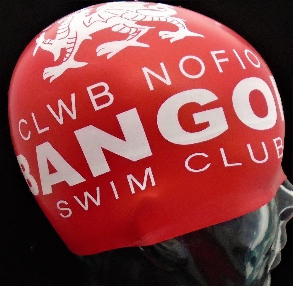 Bangor Asc side 2.jpg