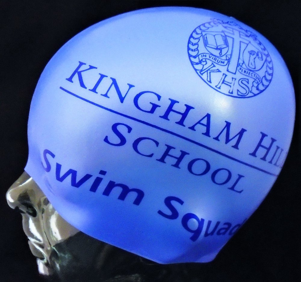 Kingham Hill School powder blue.jpg