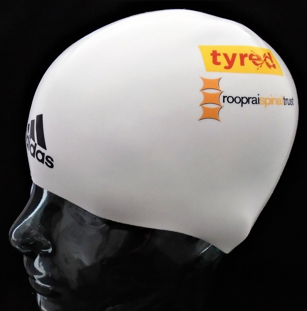 Rooprai Spinal Trust Adidas.jpg