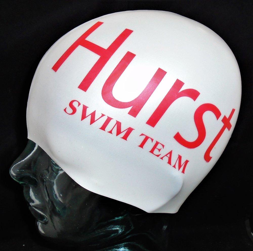 Hurst.jpg