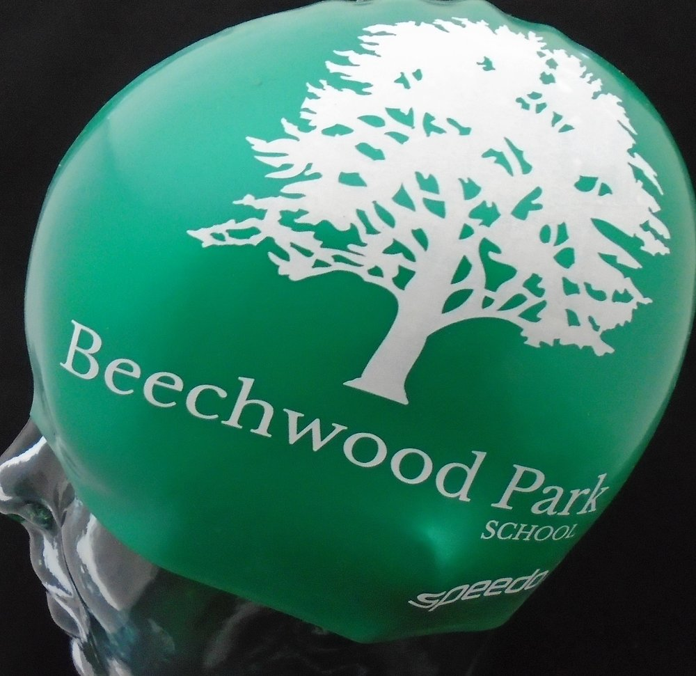 Beechwood Park.jpg