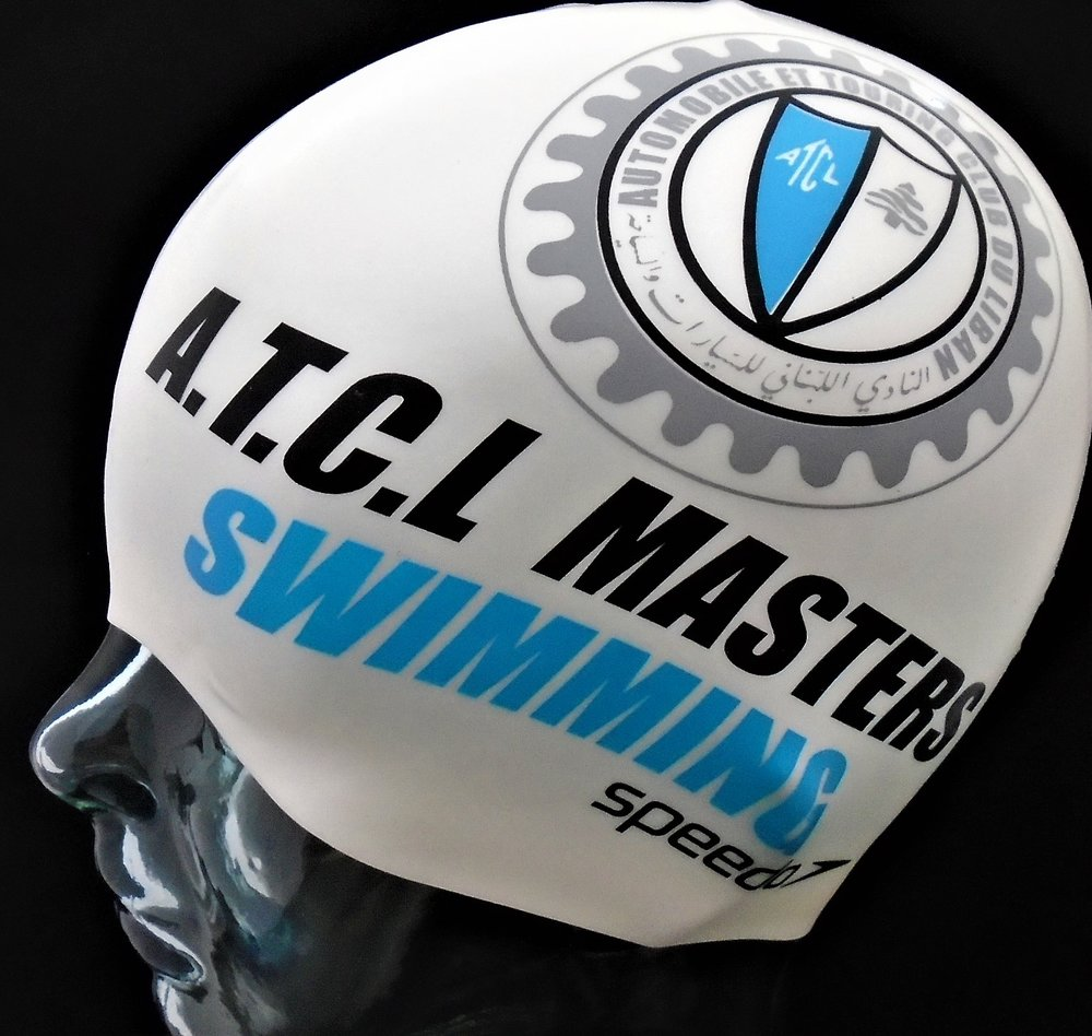 ATCL Masters.jpg