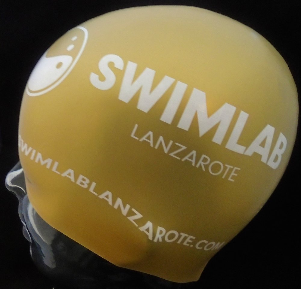 Swimlab Lanzarote gold cap.jpg