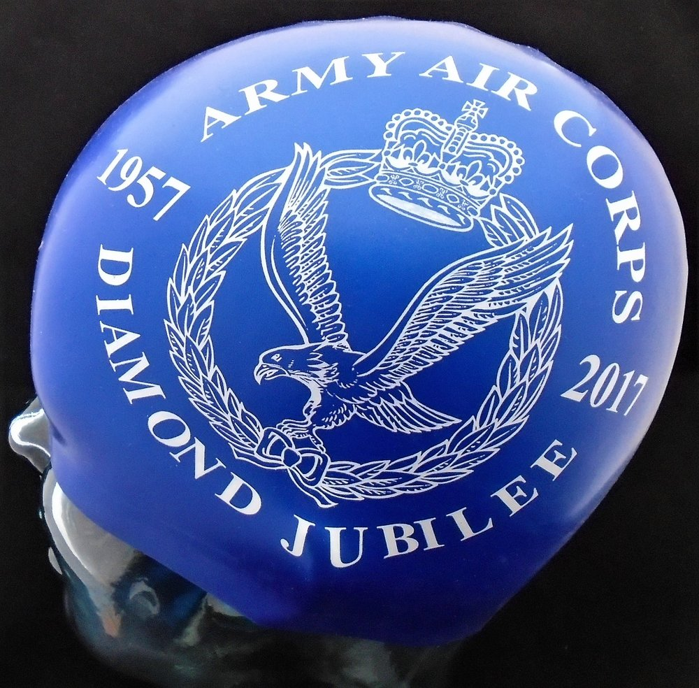 Army Air Corps Diamond Jubilee.jpg