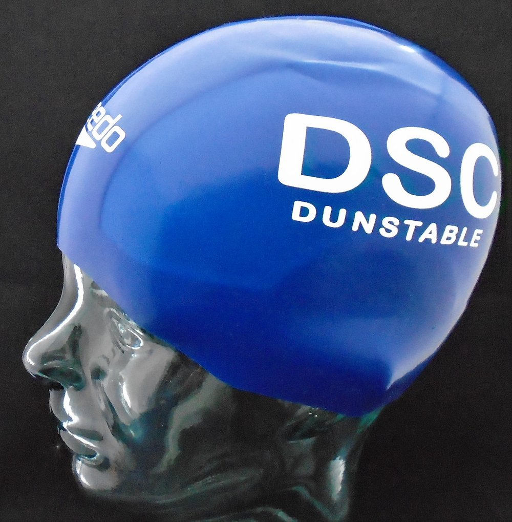 Dunstable FS3.jpg