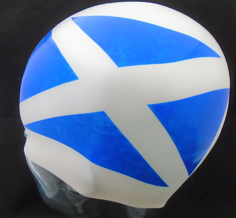 Scottish Saltire.jpg