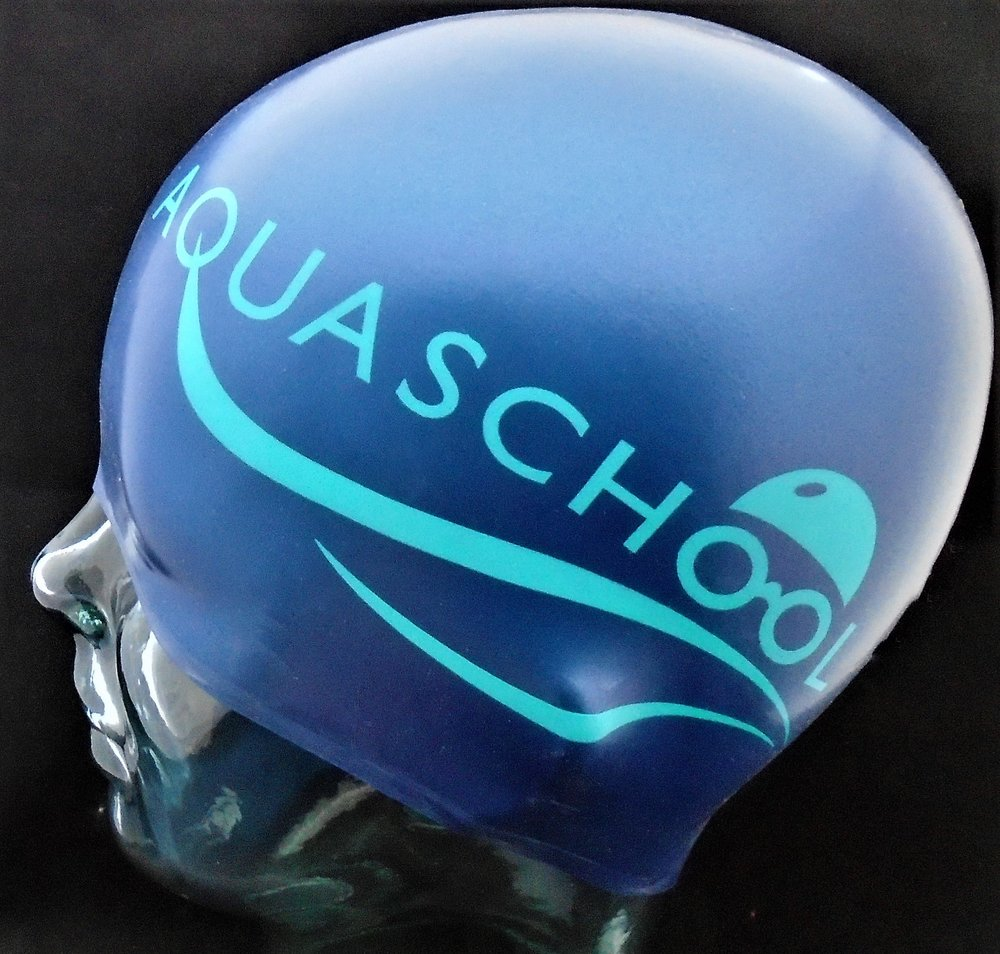 Aquaschool sil navy.jpg
