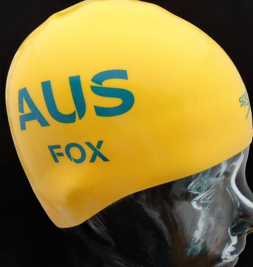 AUS Comm Fox 2.jpg