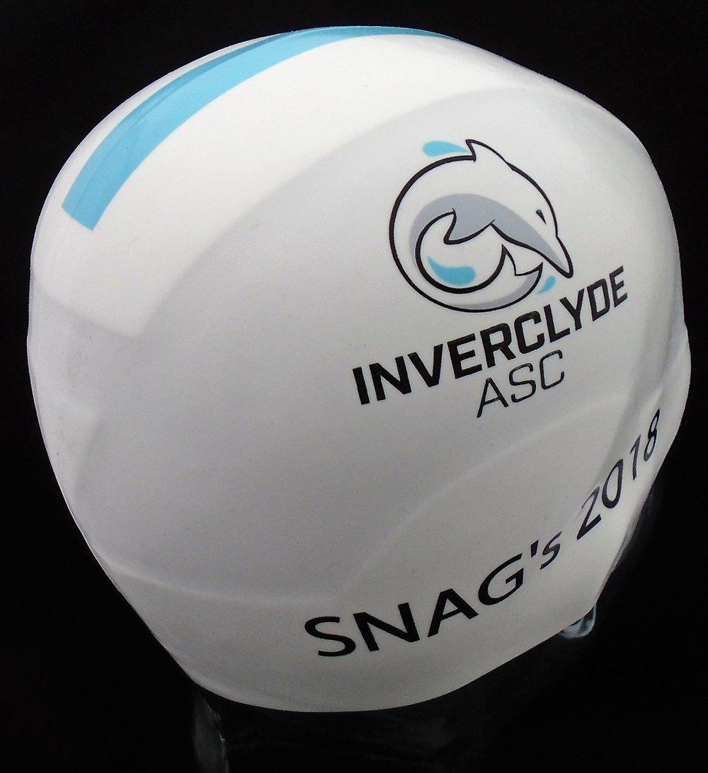 Inverclyde ASC Aqua V.jpg