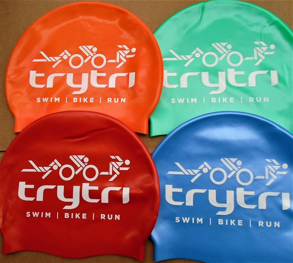 Trytri Decathlon side 1.jpg