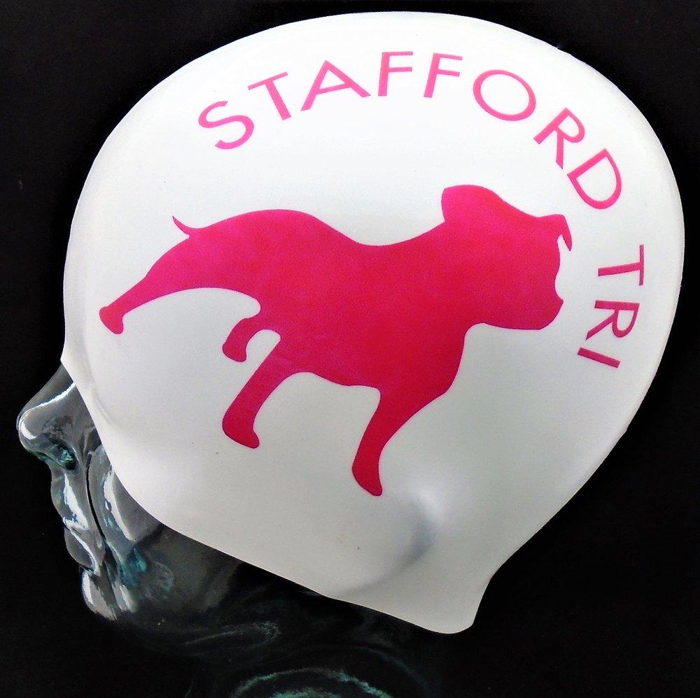 Stafford Tri.jpg