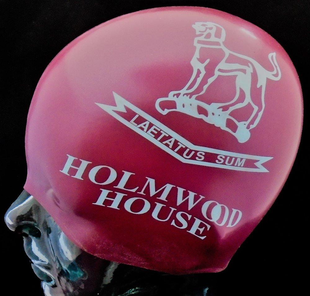 Holmwood House.jpg