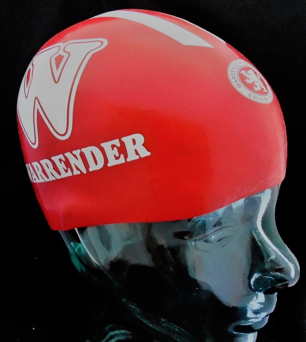 Warrender 3D race cap side 2.jpg