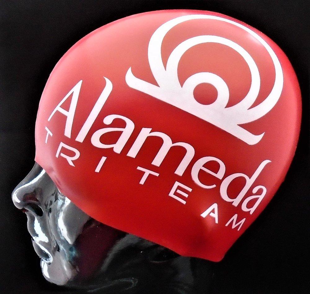 Alameda Tri Team.jpg