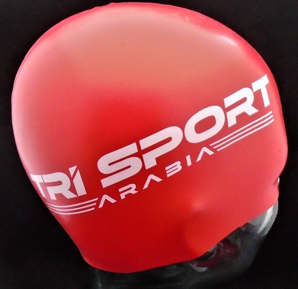 Tri Sport Arabia Alameda.jpg