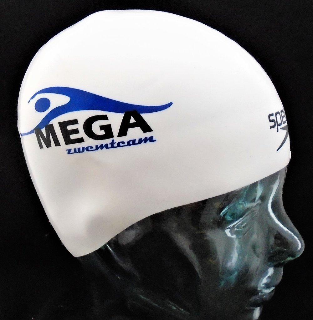 Mega Zwemteam FS3.jpg