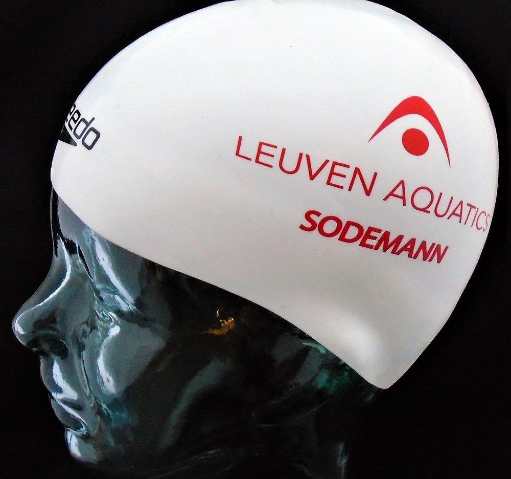 Leuven Aquatics FS3.jpg