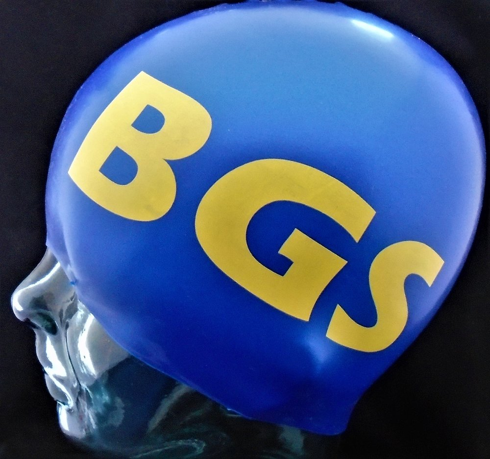 BGS royal cap.jpg