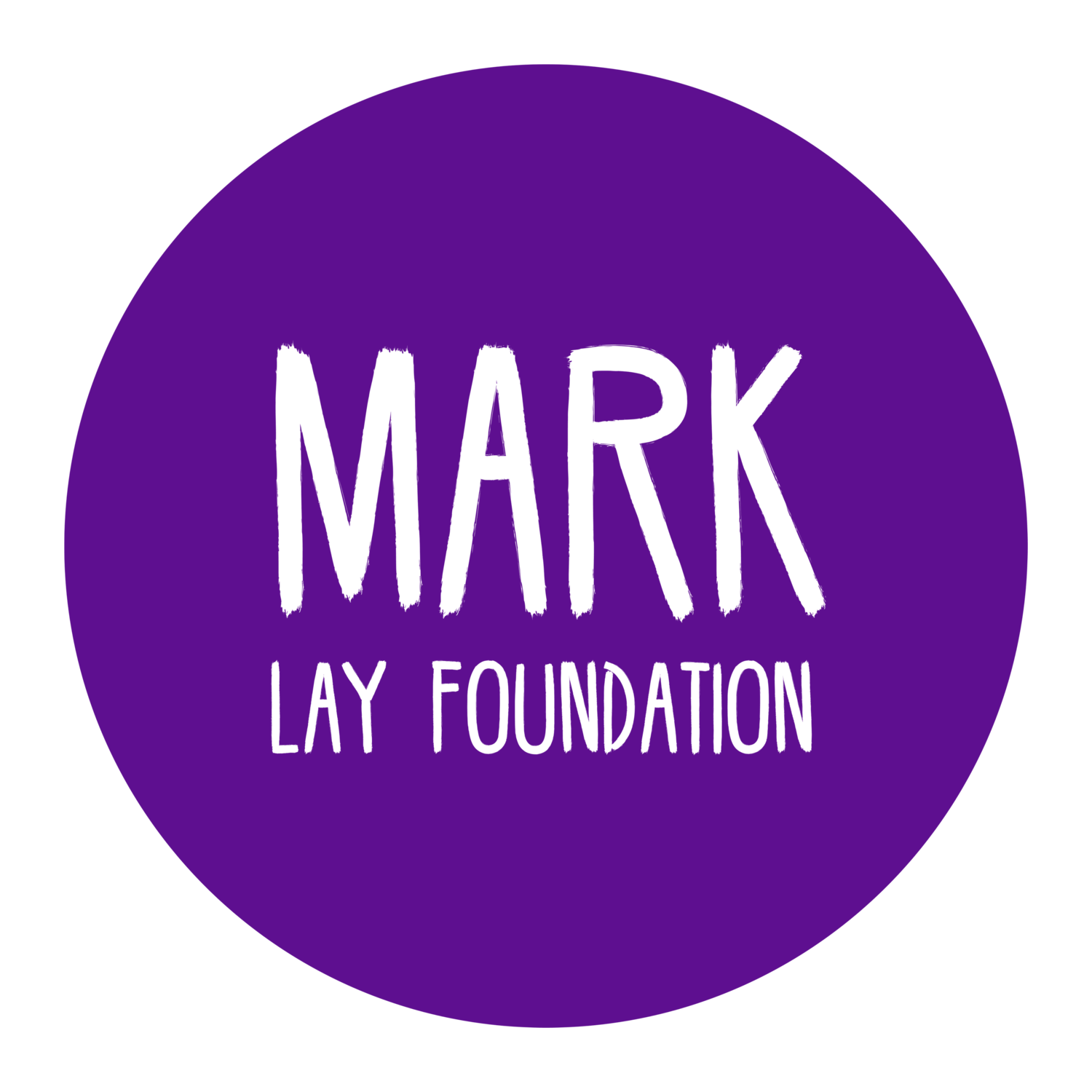 Mark Lay Foundation