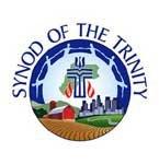 Synod_of_the_Trinity_logo.jpg