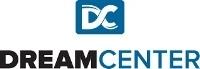 DC_Logo_Color2.jpg