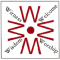 Wayside Presbyterian Church -