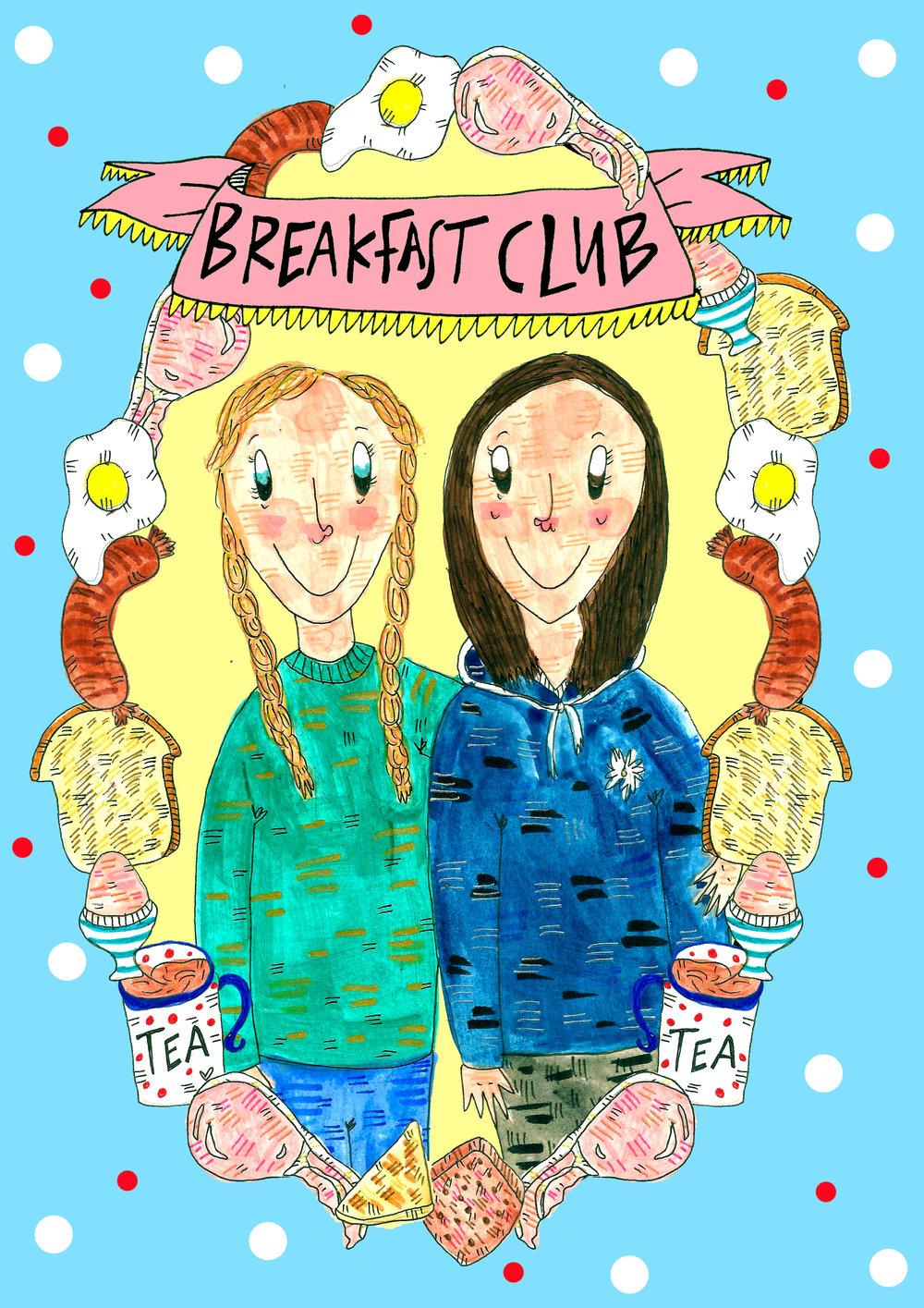 Brekkie Club A4.jpg