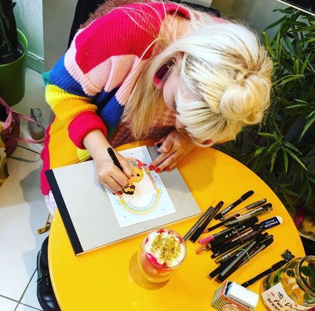 Me drawing.jpeg
