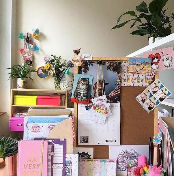 Desk view (1).jpeg