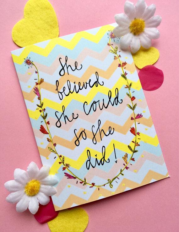 She Believed Card.jpg