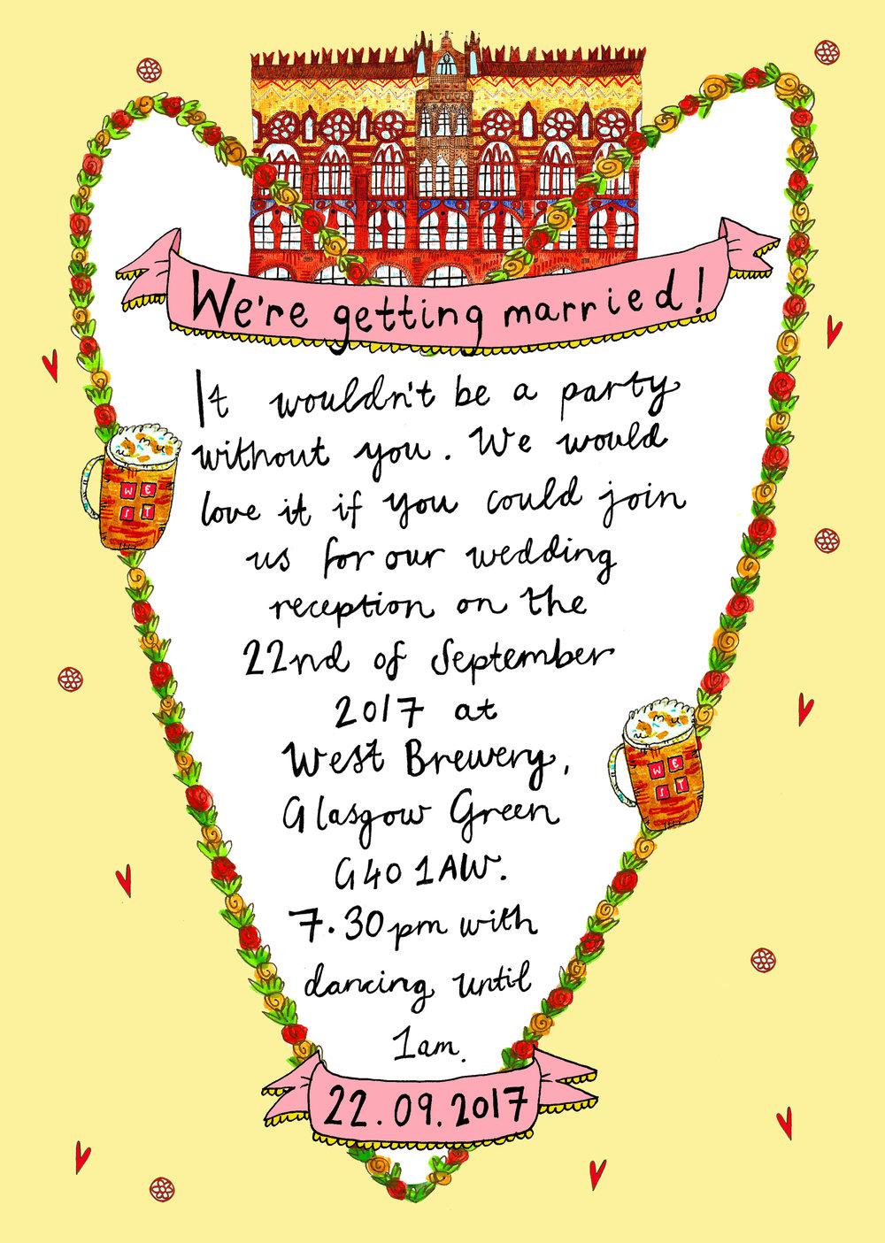 Hollie Wedding invites BACK EVENING FINAL.jpg