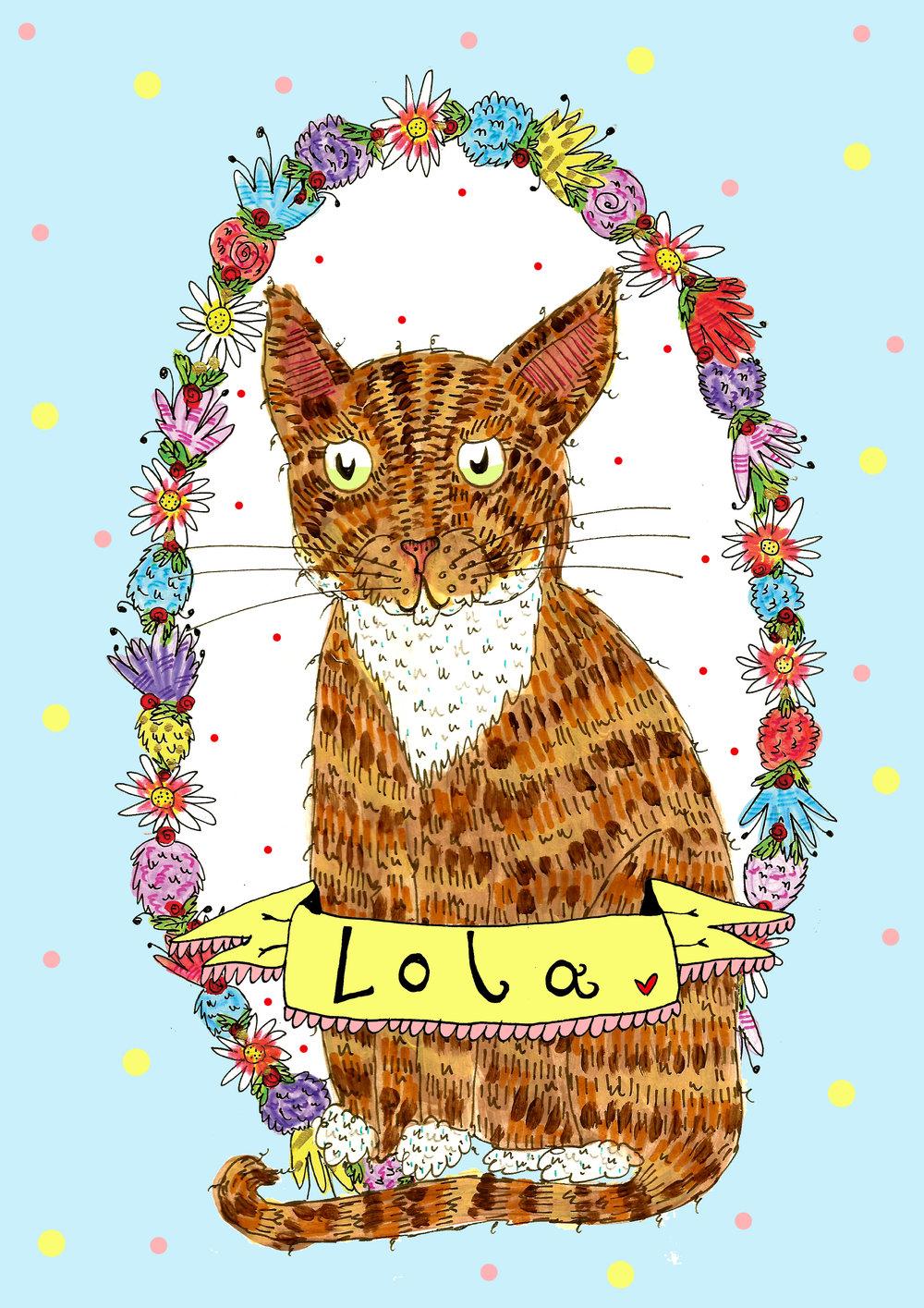 Lola A4 Ash Harvey.jpg