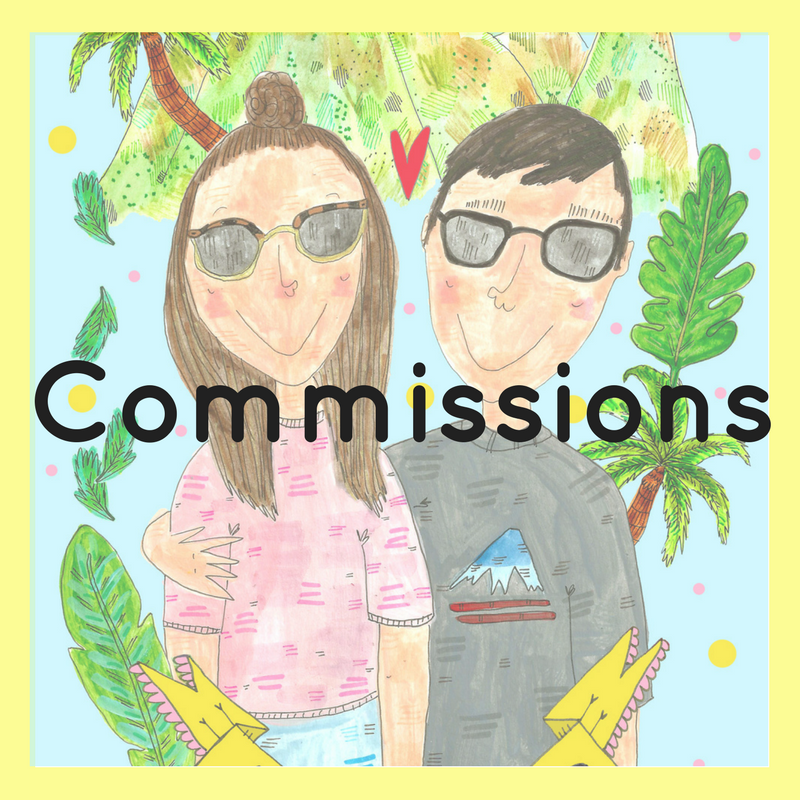 Claire Barclay draws commissions (1).png