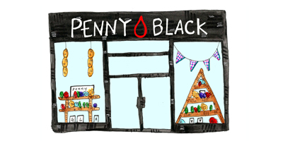 Penny Black Web.jpg