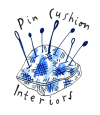 Pin Cushion Web.jpg