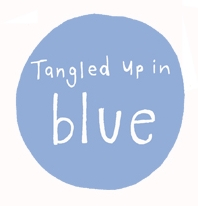Tangled up In Blue logo web.jpg