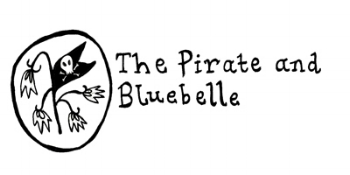 Pirate and BluebelleWEB.jpg