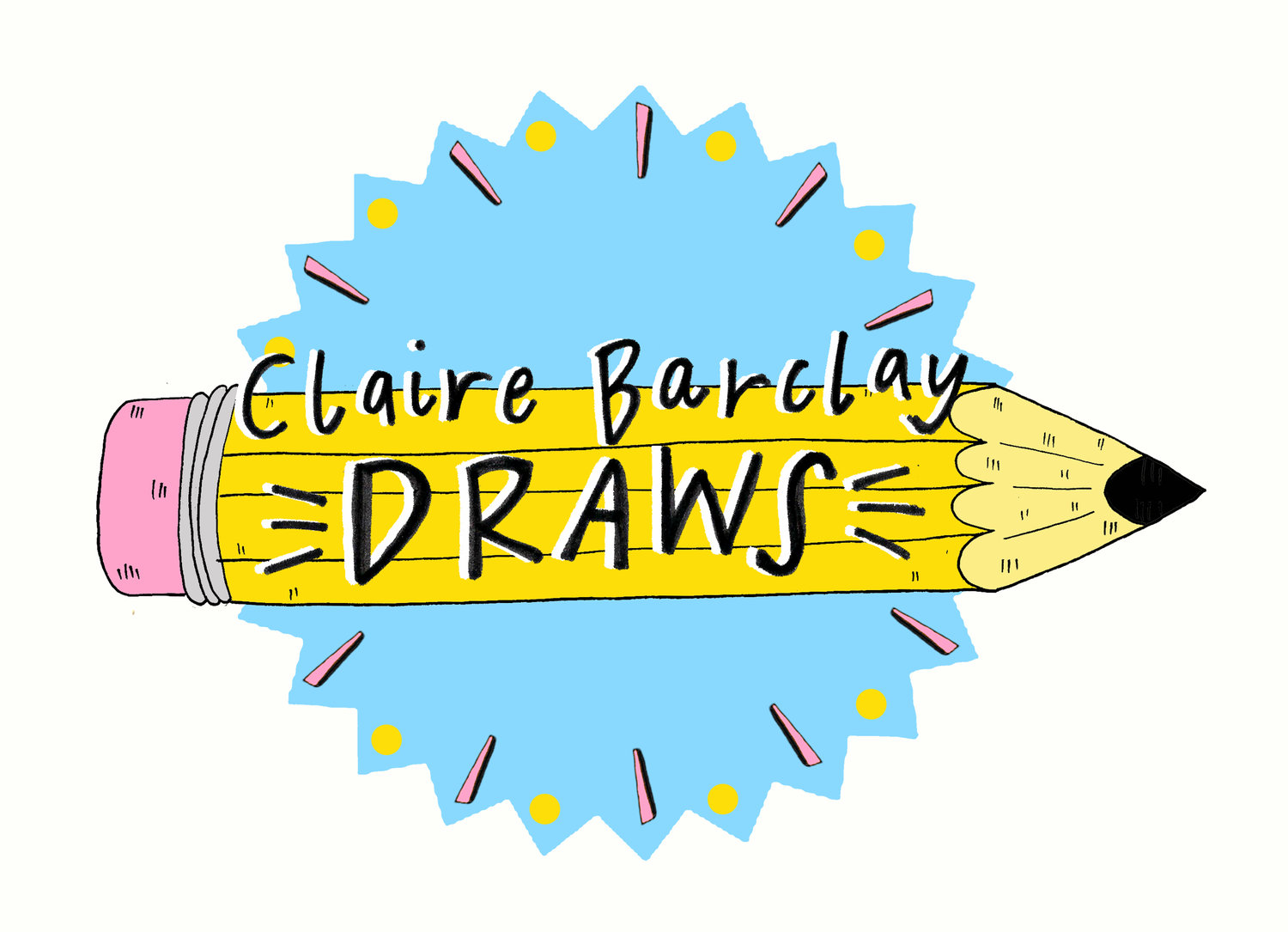 Claire Barclay Draws