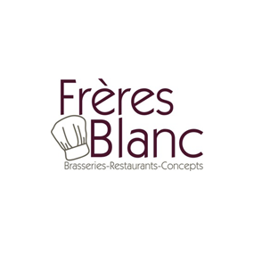 Brasseries Frères Blanc