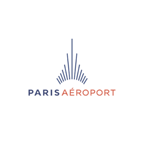 Paris Aéroports