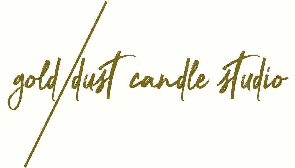 candle studio logo.jpg