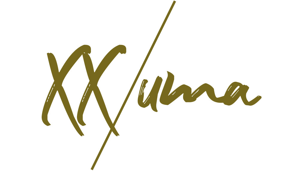 uma xx signature.jpg