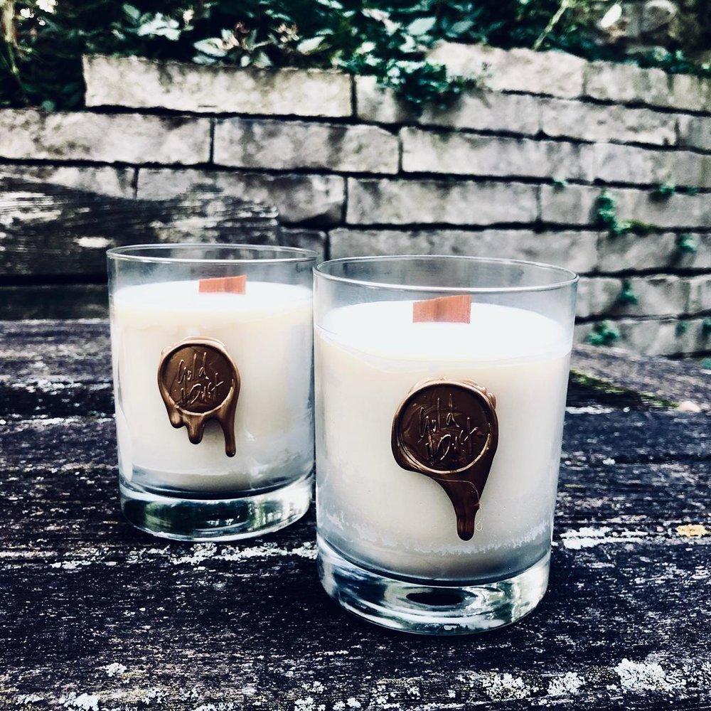 candle redo 2.jpeg