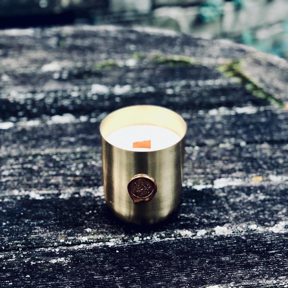candle redo 7.jpeg