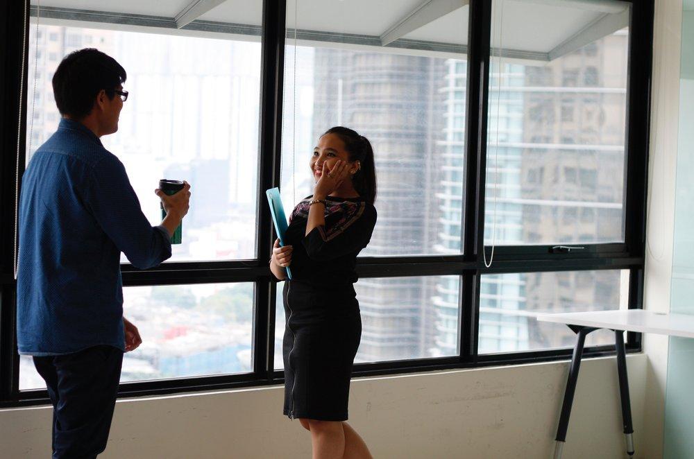 adult-business-businesswoman-165907.jpg