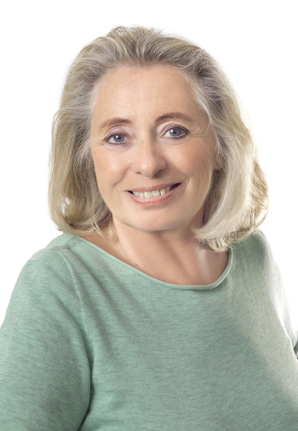 Elisabeth Sandig