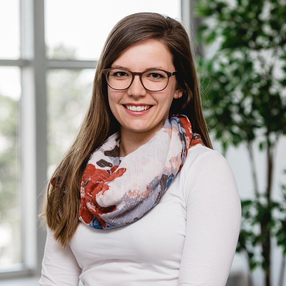 Julia Kernstock