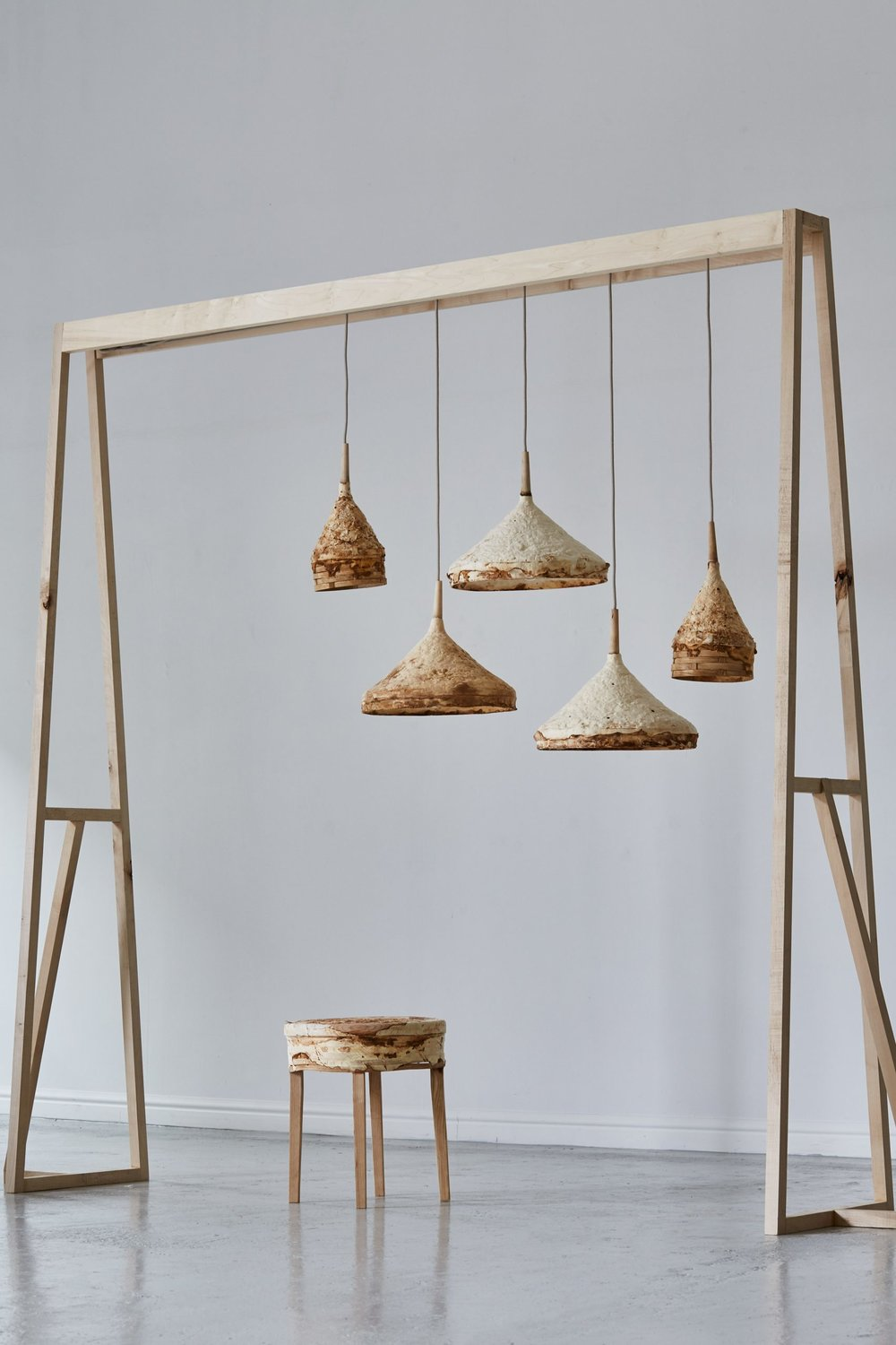 mycelium-timber-london-design-festival_dezeen_2364_col_17-1704x2556.jpg